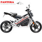 PT-E001 High Quality Best Selling Cheap Price New Model Popular Motorcycle with Pedals