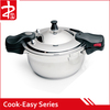 Pressure Cooker Brands With CE GS Certificate