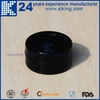 Silicone Ball Jar Container BHO Oil Wax custom small silicone jar