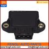 /product-gs/throttle-position-sensor-for-vw-golf-037907385q-60003573108.html