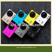 sj4000 action camera full hd 1080p sport camera sj4000 digital camera
