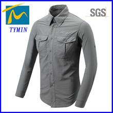 2014 latest men quick dry man shirt hiking football shirt bivouac apparel trekking mens shirt wholesale cheap shirt wholesale