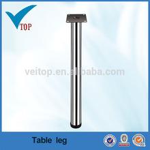 Veitop height adjustable working table leg VT-02.001