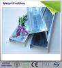 Gypsum Board Profile For Building
