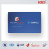 MDC0777 competitive price rfid key card/door access control card