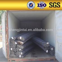 BS4449 500B 460B construction armature steel bar CHINA