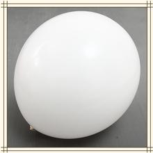 standard balloon china wholesale balloons white wedding balloons