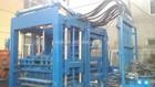 ZCJK QTY10-15 large scale automatic machine making concrete blocks (whatsapp:+86-18571767096)