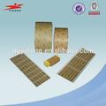 Pre-cut sticker adhésif ruban adhésif de la colle