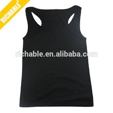 gym tank top wholesale price