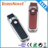 Custom 8gb usb flash drive & leather usb flash drives wholesale