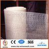 2014 hot sale fiberglass used for bullet proof curtain wall system/bullet proof curtains alibaba express