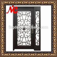 Hot Sale main door designs 2012