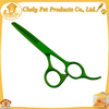 2014 New Pet Dog Products Dog Grooming Scissors For Daily Life