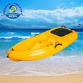 Plastique kayak,/économiepuce kayak,/bateau de sauvetage