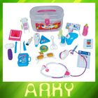 kids doctor play set hospital play set toys doctor play set
