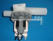 drain pump/washing machine drain pump/pump