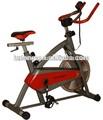 ฝึกการออกกำลังกายในร่มจักรยานสำหรับการขาย