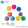 Mini massage ball ,small and moderate hardness Ball