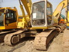 Used Sumitomo Excavator,Sumitomo SH200 Excavator good price,Sumitomo 200 excavator for sale