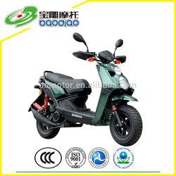 BD125T-6B-I new scooter 150CC