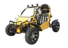 EPA 400cc off road vehicle,dune buggy,go kart