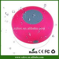wireless mini bluetooth speaker,mushroom bluetooth speaker manufacturer&factory