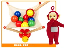 China wholesale wooden educational toy