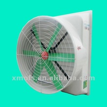 Quiet Cooling Ac Axial Fan (OFS)