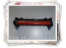 full-printerkits Fixing film assembly for Brother 2820 , fuser assy , fuser unit