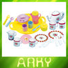 New Kid Toy For 2014 Girl Tea Set