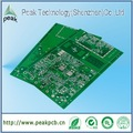 2014 el más nuevo pcb diagrama esquemático proveedor en china, Shenzhen