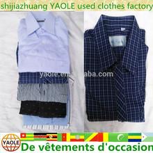 second hand clothes australia italian wholesale used clothing uk
