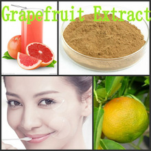 Top Quality Anti-oxidant Product 98% Naringenin Powder Grapefruit Extract