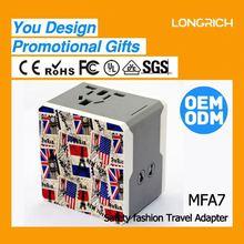 LongRich pc adaptor special design digital gift items