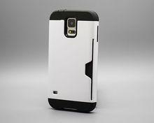 for samsung galaxy s5 i9600 smart case sleep/wake