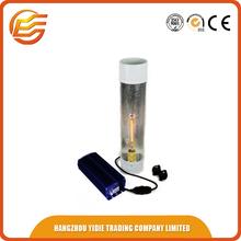 400W 600W 1000W Hydroponic Light/ Grow Light /1000 Watt Hps Grow Llight