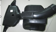 Car Accessories & Auto Parts Toyota Camry 2012 Intake Pipe