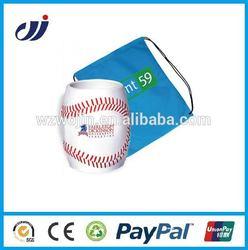 Top Quality Promotion Logo Custom Shopping Bag promotional cheap logo shopping bags biodegradable bags