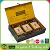 China Wholesale Quality Tea Bags Paper Packaging Box