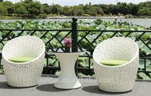 Promotional White Cane Furniture, Buy White Cane Furniture Promotion