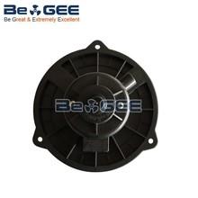 Car AC Heater Blower Motor For Kia Rio Sedan / Cinco Wagon / RX-V 01-05 OE#: 0K30A 61B10B / 0K30A61B10B