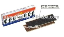 Tubeless Tire Repair Strings
