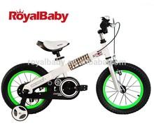 lovely 12''/16''/18'' children bike bicicleta, kid bike bicycle