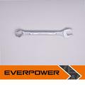 Carro ferramentas de mecânica, chave de boca, baratos chave de combinação