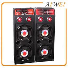 usb box loudspeaker AW-1020D