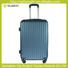 travel zone luggage travel hard case hand suitcase