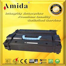compatible HP C8543X cartridge Colored Developer