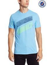 2014 new design cheap brand name polo t-shirts