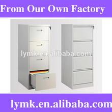 steel godrej cupboard price,small kitchen cupboard,steel cupboard price